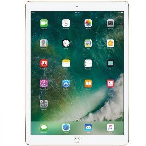 تبلت اپل مدل iPad Pro 12.9 inch (2017) 4G ظرفیت ۲۵۶ گیگابایت